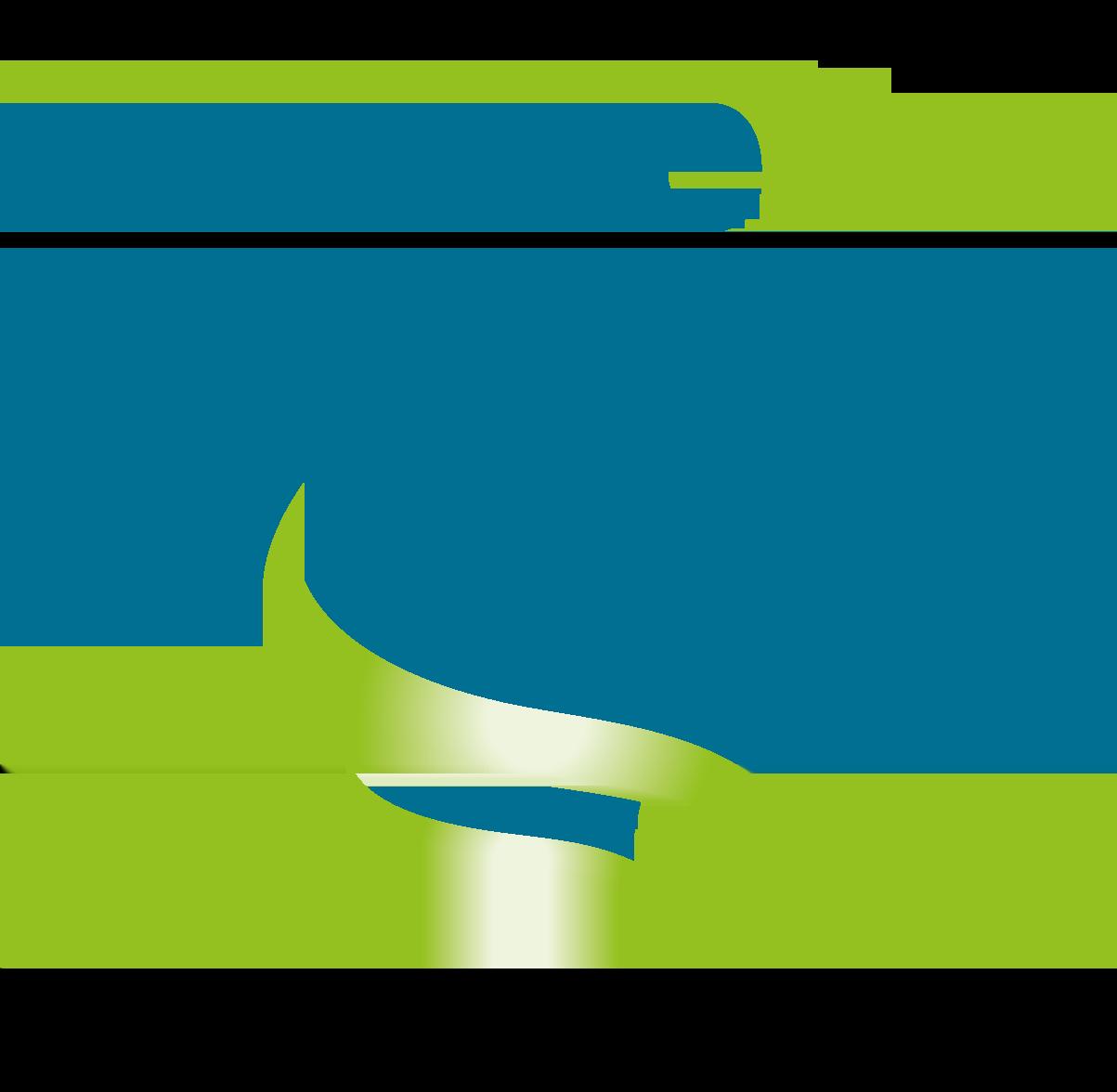 MoveItLogo1 (3)