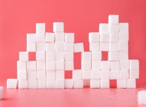 Can Stevia help with Diabetes?