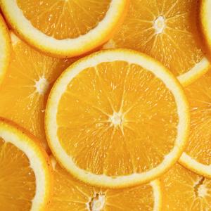 Back to Basics: Vitamin C Article from Natural Health World